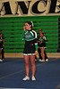 LancerCheer Nov8-08- 003