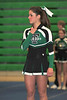 LancerCheer Nov8-08- 002