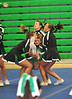 LancerCheer Nov8-08- 018