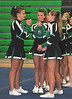 LancerCheer Nov8-08- 005