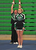 LancerCheer Nov8-08- 004