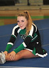LancerCheer Nov8-08- 001