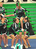 LancerCheer Nov8-08- 016