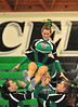 LancerCheer Nov8-08- 011