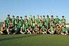 2011 Freshman Team