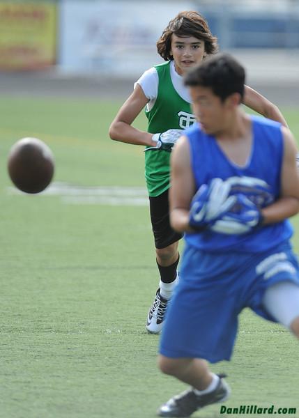 2011_Freshman_7on7023