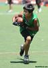Lancer_Freshman-2011_190