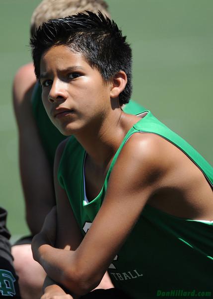 Lancer_Freshman-2011_219