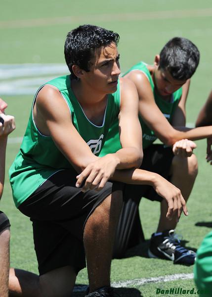 Lancer_Freshman-2011_216