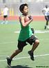 Lancer_Freshman-2011_197