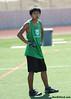 Lancer_Freshman-2011_085