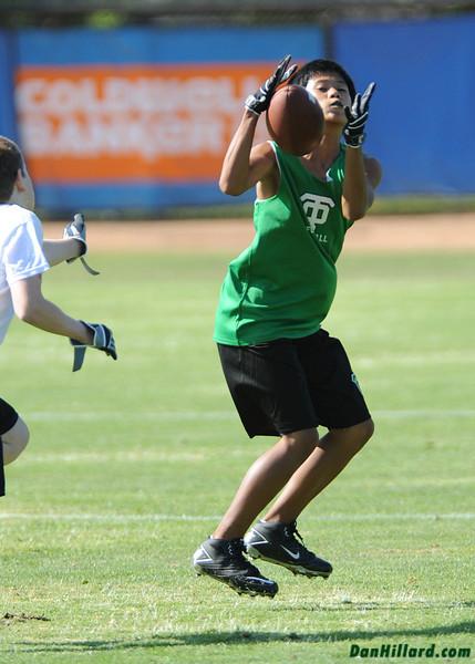 Lancer_Freshman-2011_012