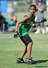 Lancer_Freshman-2011_044