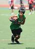 Lancer_Freshman-2011_189