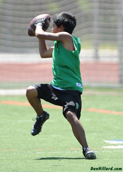 Lancer_Freshman-2011_154