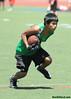Lancer_Freshman-2011_187