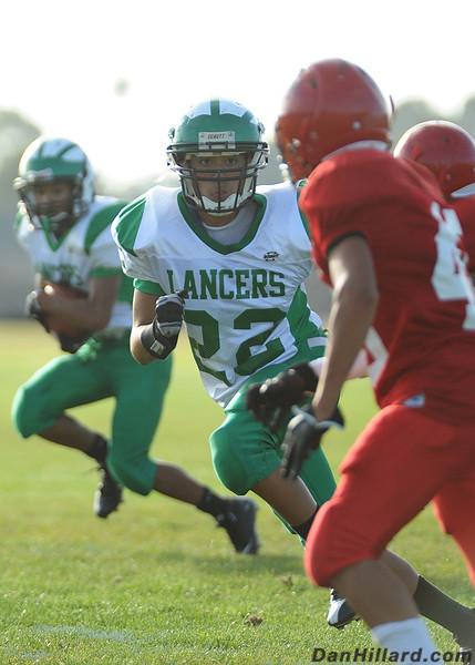 Lancer-Fresh-A- 251