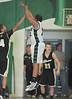 Lancer_Varsity_2005