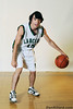 Lancer-Basketball Studio-014