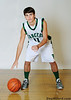 Lancer-Basketball Studio-039
