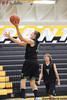 JV BasketBall Vs NP014