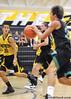 JV BasketBall Vs NP026
