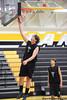 JV BasketBall Vs NP015
