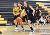JV BasketBall Vs NP025