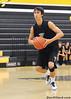 JV BasketBall Vs NP018