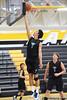 JV BasketBall Vs NP009