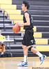 JV BasketBall Vs NP020