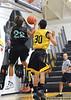 JV BasketBall Vs NP029