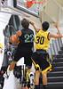 JV BasketBall Vs NP028