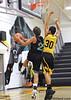 JV BasketBall Vs NP027