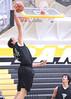 JV BasketBall Vs NP012