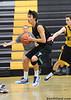 JV BasketBall Vs NP083
