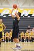 JV BasketBall Vs NP024