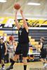 JV BasketBall Vs NP006