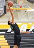 JV BasketBall Vs NP005
