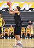 JV BasketBall Vs NP023