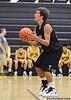 JV BasketBall Vs NP030