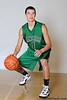 Lancer-Basketball Studio-056