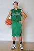 Lancer-Basketball Studio-055