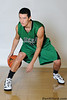 Lancer-Basketball Studio-051