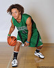 Lancer-Basketball Studio-072