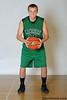 Lancer-Basketball Studio-092