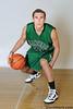 Lancer-Basketball Studio-078