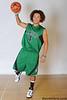 Lancer-Basketball Studio-069