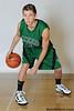 Lancer-Basketball Studio-081