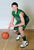 Lancer-Basketball Studio-085